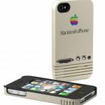coque-iphone-fun-Macintosh