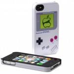 coque-iphone-fun-GameBoy