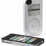 coque-iphone-fun-iPod