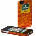 coque-iphone-fun-tic tac