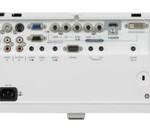img-xl7100-wl7200-ul7400-connectiques-305x130