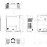 img-xl7100-wl7200-ul7400-dimensions-avec-capot-cache-cables