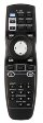 img-xl7100-wl7200-ul7400-telecommande-40x112