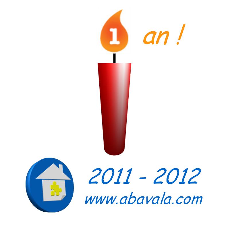 Abavala-1an