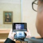 La Nintendo 3DS au Musée
