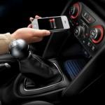 Chrysler va intégrer des chargeurs sans fil dans ses véhicules