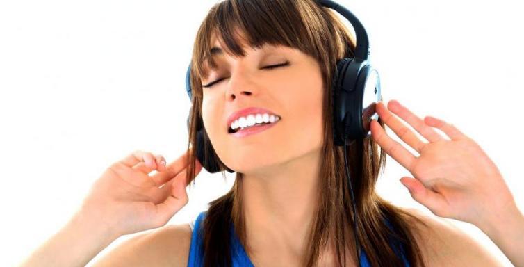 casques-audio