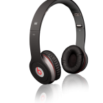 Monster Beats Solo by Dr Dre