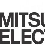 Mitsubishi Electric lance l'écran LCD 56P-QF65LCU