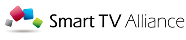 SmartTVLogo