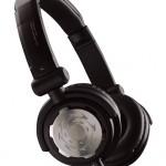Casque DN-HP500