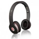 monster-beats-black-solo-3