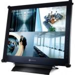 L'écran AG Neovo SX-15, un savoir-faire inégalé depuis plus de 15 ans !