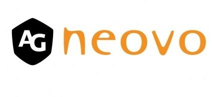 Logo AG NEOVO