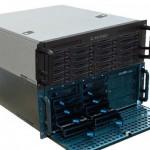 Le BNM Big X 90 : Un serveur à capacité quasi-illimitée !
