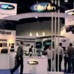 Retour sur l'Infocomm 2012 avec Gefen