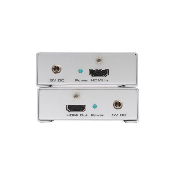 Gefen gtv-hdbt-cat5-back