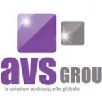 Découvrez nos nouvelles gammes sur le site eavs-groupe.fr !