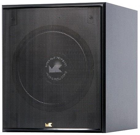 mk sound SB1250