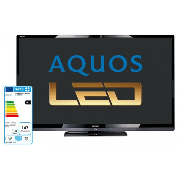 sharp-aquos-lc-60le635e
