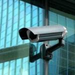 L'efficacité de la Vidéosurveillance