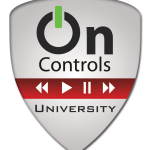 OnControls au CEDIA expo d'Indianapolis