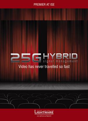 25Ghybrid