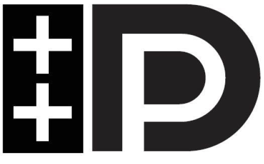DP1.1