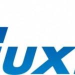 Muxlab vous invite à vous connecter