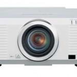 Les nouveaux vidéoprojecteurs Mitsubishi