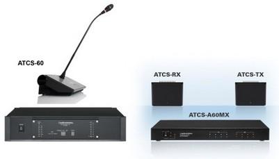 audio technica images