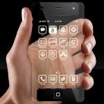 iPhone 5 : Les écrans Sharp prochainement en livraison…