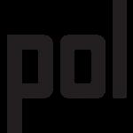 Polk devient partenaire officiel de Microsoft