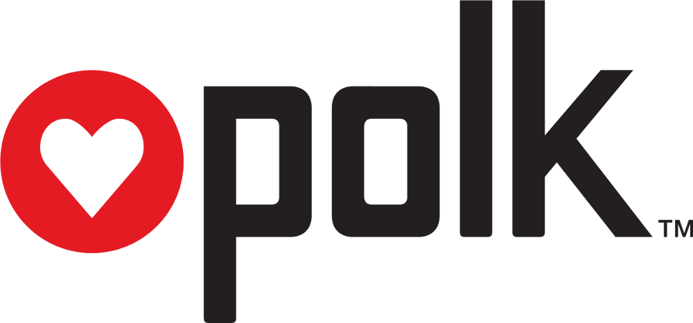 Polk logo 2012