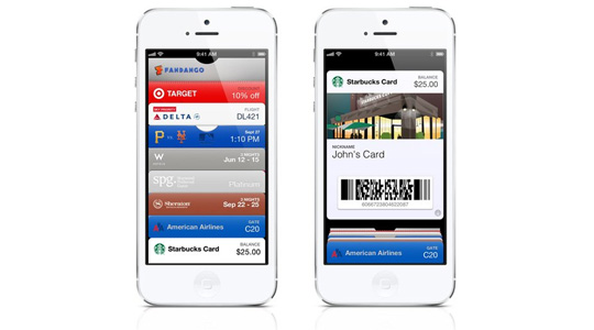 Pas De NFC Dans Le Nouvel IPhone 5 Quest Ce Que Cela Signifie