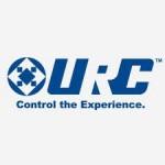 EAVS distributeur et importateur exclusif de URC