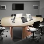 URC commercial : monter un petit système de contrôle de salle