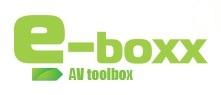 E-Boxx