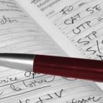 10 conseils pour devenir intégrateur AV, multimédia et domotique
