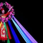 Hanoï organisera les Jeux Asiatiques 2019 : Une bonne nouvelle pour le marché vietnamien de l'audiovisuel