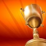 Les partenaires du groupe eavs sont nominés aux Technology InAVation Awards 2013