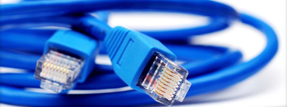 cables reseau