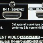 HDMI : comprendre l'EDID et le HDCP pour éviter l'écran noir