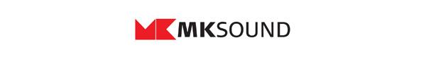 logo mk-sound