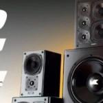 Découvrez les enceintes de référence MK Sound (2/2) séries 950, 150 et amplifiées
