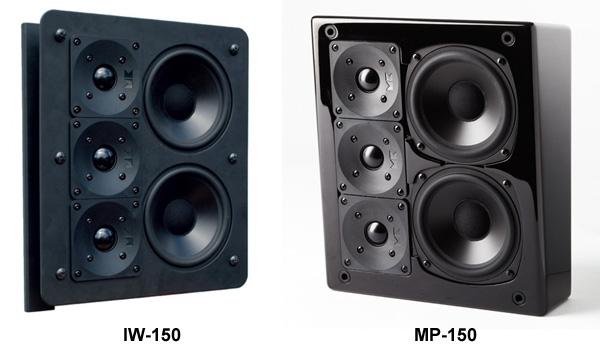 mk-sound_IW-150_MP-150
