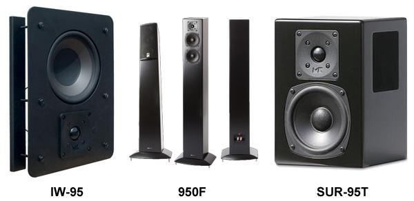 mk-sound_IW-95_950F_SUR-95T