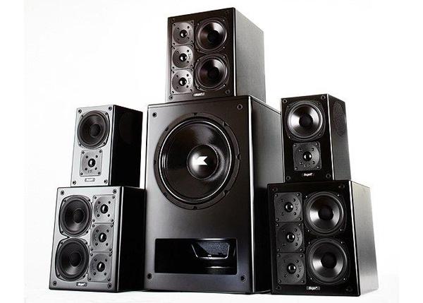 mk-sound_serie-150