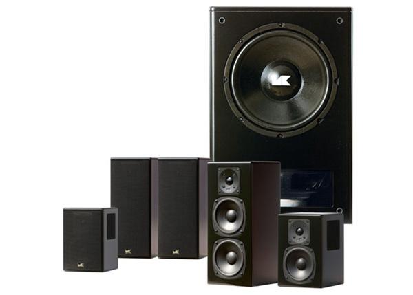 mk-sound_serie-950