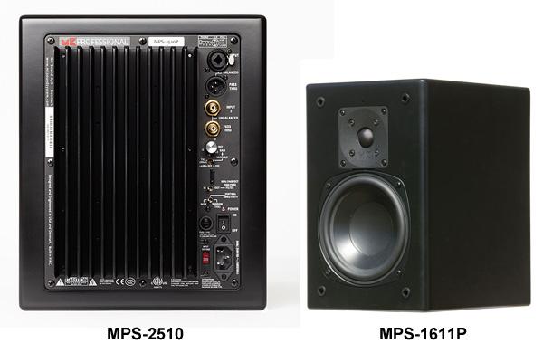 mk_sound-amplified